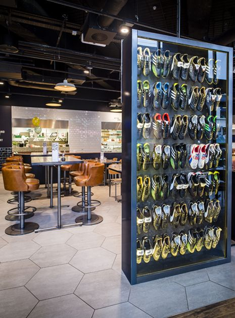 best 25 concept restaurant ideas that you will like on