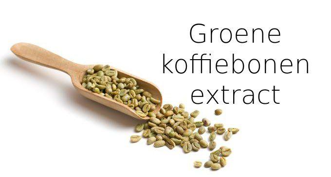 Groene koffiebonen extract en afvallen http://totalbodywellness.nl/afvallen/groene-koffiebonen-extract/