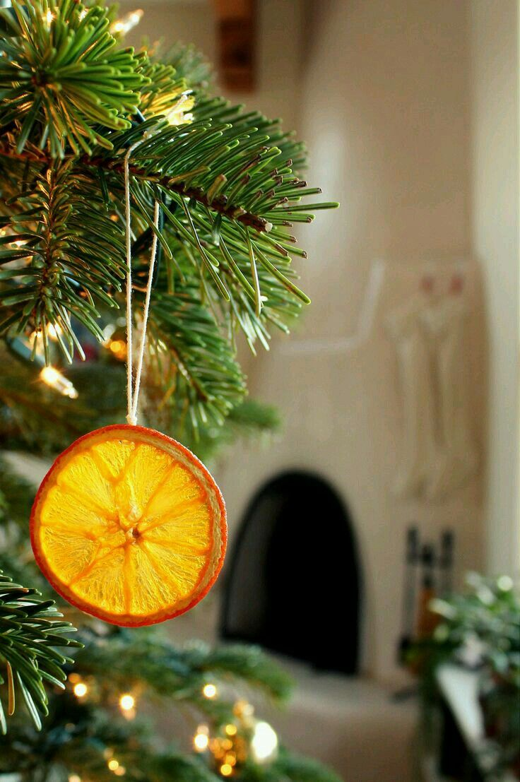 128 best Clementine Christmas images on Pinterest | Christmas ...