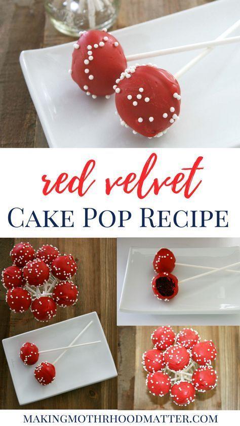 Cake With Sprinkles Recipe