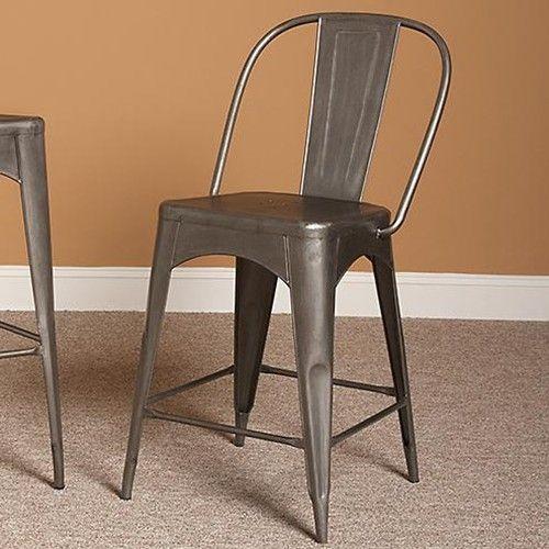 8 Best Hampton Chair Rail Kitchen Images On Pinterest