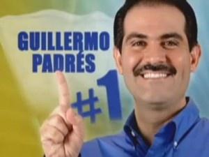 @Denissenavarr0 @proibarra   Ahora Resulta El Gobernador, Guillermo Padres Elias esta haciendo Juntas con Empleados de Confianza y Sindicalizados, de las diferentes Secretarias de Gobierno; para Hacerles ver a los Empleados que:    SE DEBEN DE PAGAR LOS NUEVOS IMPUESTOS!!  QUE EL PAN DEBE DE GANAR LOS COMICIOS DE 2015!!      Esta en un Error Sr. Gobernador, los EMPLEADOS DE CONFIANZA, Pasan sin Pena ni Gloria, y a ellos es a los que les debe de EXIGIR que paguen los Nuevos Impuestos,