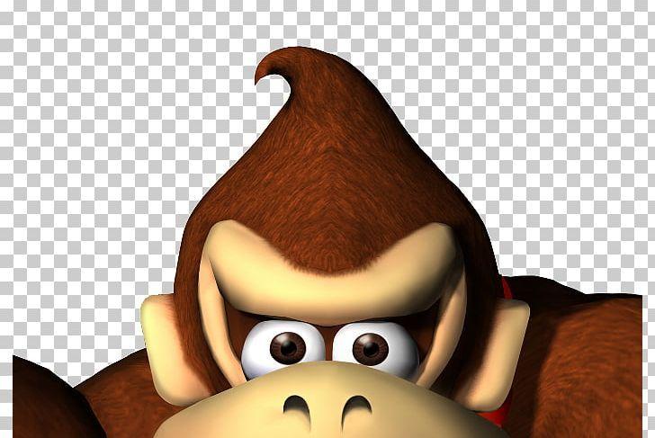 Donkey Kong Country Returns Donkey Kong Country 2 Diddy S Kong Quest Donkey Kong 64 Png Donkey Kong Country Returns Donkey Kong Country Donkey Kong