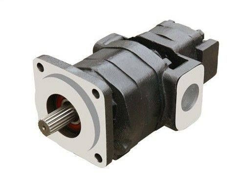 Wholesale Various High Quality #Commercial #Gear #Pump Products from Global Commercial Gear Pump Suppliers & Factory visit at www.terrekosen-hydraulic.com..
