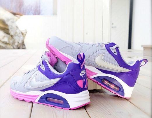 Nike Air Max Trax fra Getinspired. Om denne nettbutikken: http://nettbutikknytt.no/getinspired-no/
