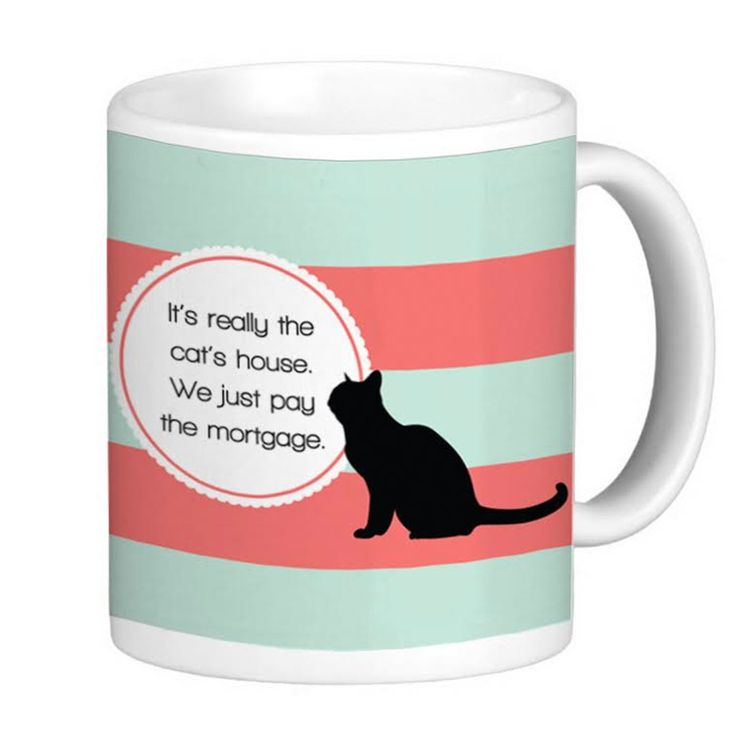28 best easter gifts for pet lovers images on pinterest pet looking for the purrrfect easter gift for a cat lover look no further than this negle Images