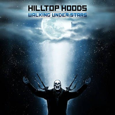 Won't Let You Down - Hilltop Hoods Feat. Maverick Sabre
