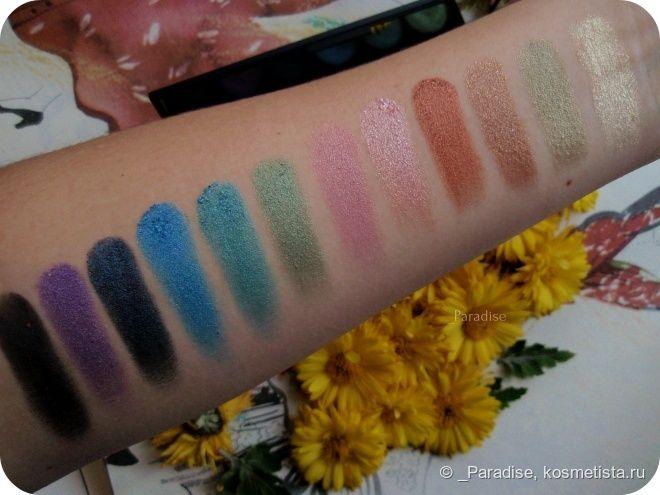 Sleek Make-Up I-Divine Original Mineral