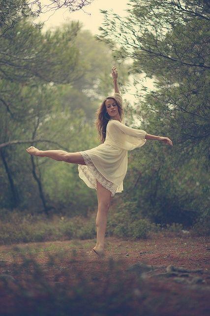 Ballet  http://myworkoutexercisescollection.blogspot.com