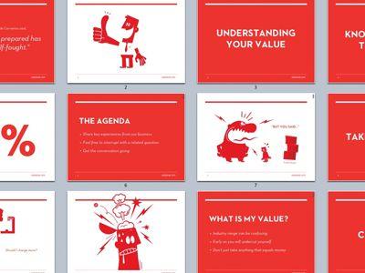 Presentation_slides
