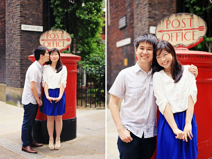 love, engagement photo shoot , London, couple, outdoor