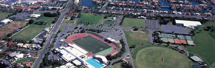 Bayview Waters - Runaway Bay Sports Centre Accommodation - Runaway Bay Holiday Apartments