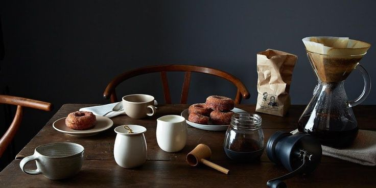 Worth It or Not Worth It: Freshly Ground Coffee Beans  on Food52