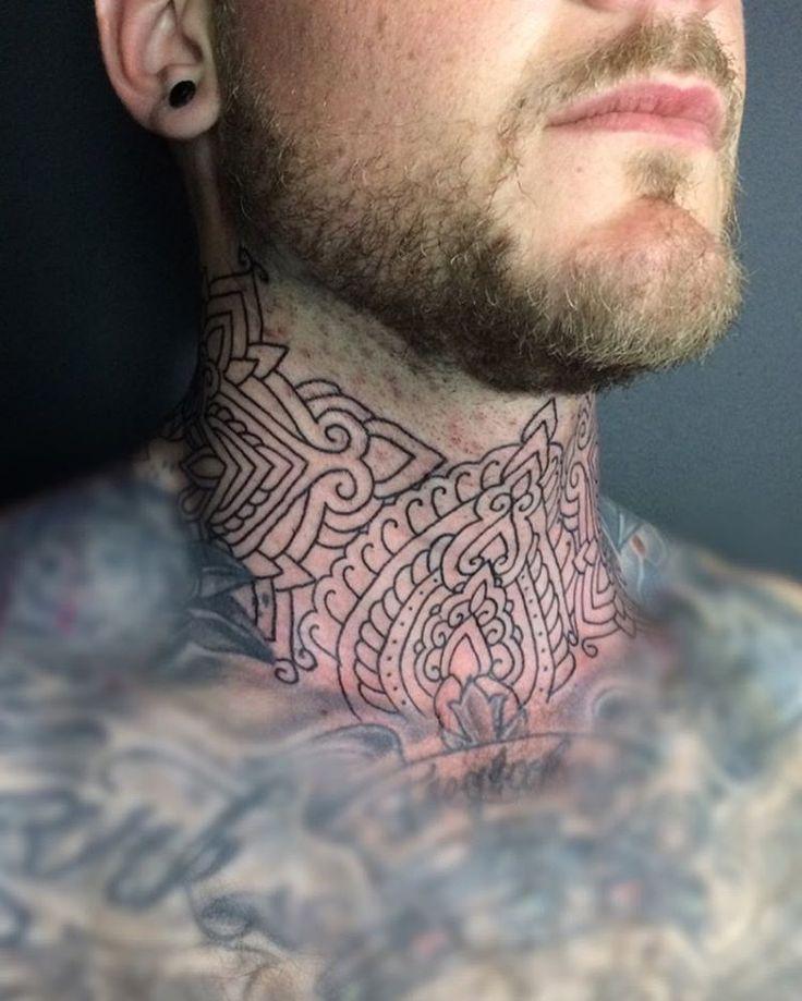 Best 10 Third Eye Tattoos Ideas On Pinterest: Best 25+ Black Line Tattoo Ideas On Pinterest