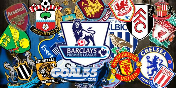 Jadwal Pertandingan Liga Premier Inggris 2014 / 2015, Jadwal Pertandingan Liga Inggris 2014 / 2015 pekan 1 – pekan 5, Jadwal Pertandingan Liga Inggris musim panas  http://www.goal55.com/jadwal-pertandingan-liga-premier-inggris-2014-2015/