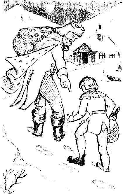 St. Stephen Coloring Page Coloring Pages