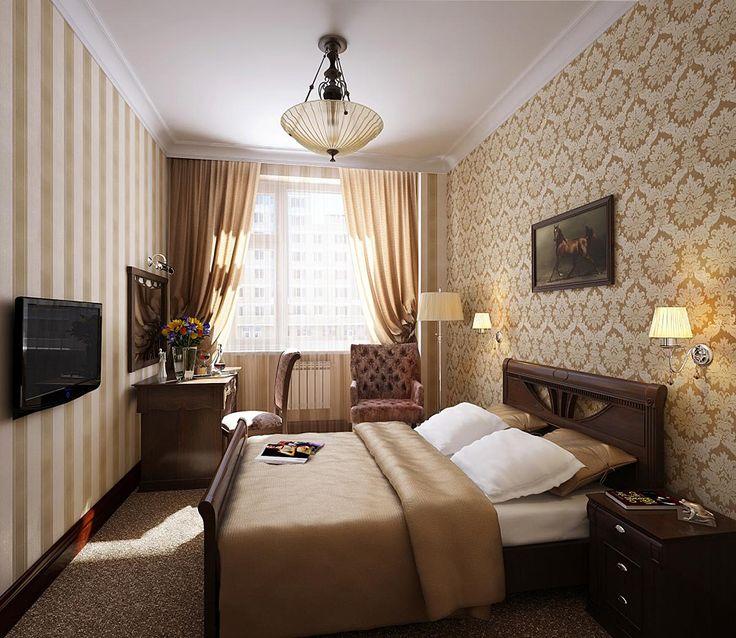 Картинки по запросу натяжные потолки в спальне 12 кв м