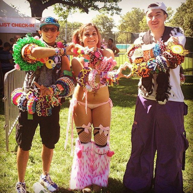 557 best images about edm outfits on Pinterest | EDC Beyondwonderland and Festivals