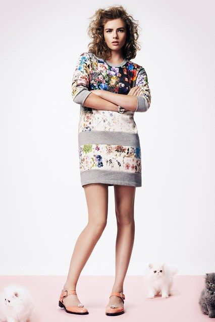 http://www.vogue.co.uk/fashion/spring-summer-2014/ready-to-wear/markus-lupfer/full-length-photos/gallery/1036936