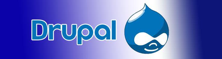 Drupal es una de las plataformas de gestión de contenidos más potentes del mercado en estos momentos, con ella podemos construir prácticamente cualquier clase de sitio web, ya sean sitios de blogging o micro-blogging, grandes comunidades sociales colaborativas, incluso excelentes comercios electrónicos.