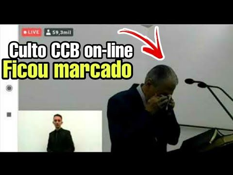 Ccb Online