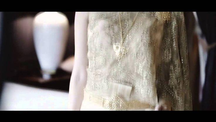 Thai Fashion - Milan
