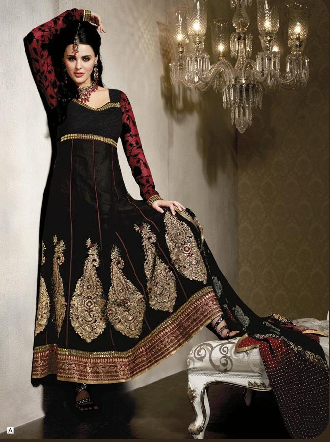 Designer Sarees, Indian Saree Online, Wedding Bridal Lehenga Saris, Salwar Kameez, Buy Sarees Online Shopping