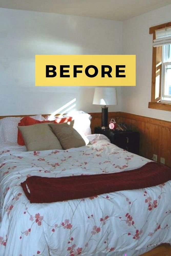 Diy Guest Bedroom Ideas On A Budget In 2020 With Images Guest