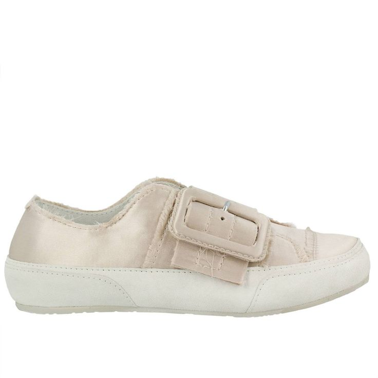 PEDRO GARCIA | Pedro Garcia Sneakers Shoes Women Pedro Garcia #Shoes #Sneakers #PEDRO GARCIA