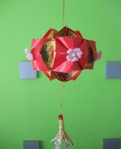 17 best images about red packet on pinterest chinese new for Ang pow koi fish tutorial