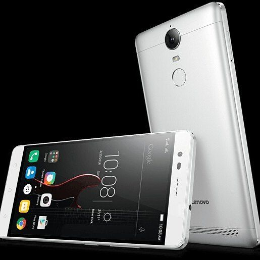 Lenovo Vibe K5 Note 32GB variant gets a price cut available from tomorrow check it here .  Turn on Post Notifications to be updated . To get this click on Bio... . #techno #smartphone #appliances #laptop #tablet #accessories #sport #automation #apple #microsoft #google #iphone7 #offer #launch #kitchen #furniture #camera #smartwatch #smartband #automotive #beauty #life #music #movie #digital #socialmediamarketing #business #ecommercebusiness #eBooks #fashion