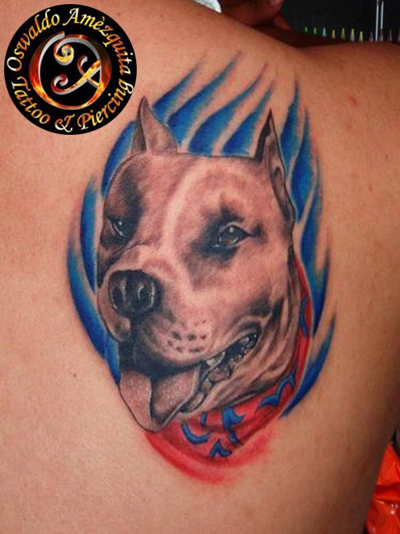 46 best Best Gallery Tattoo I images on Pinterest | Gray ...