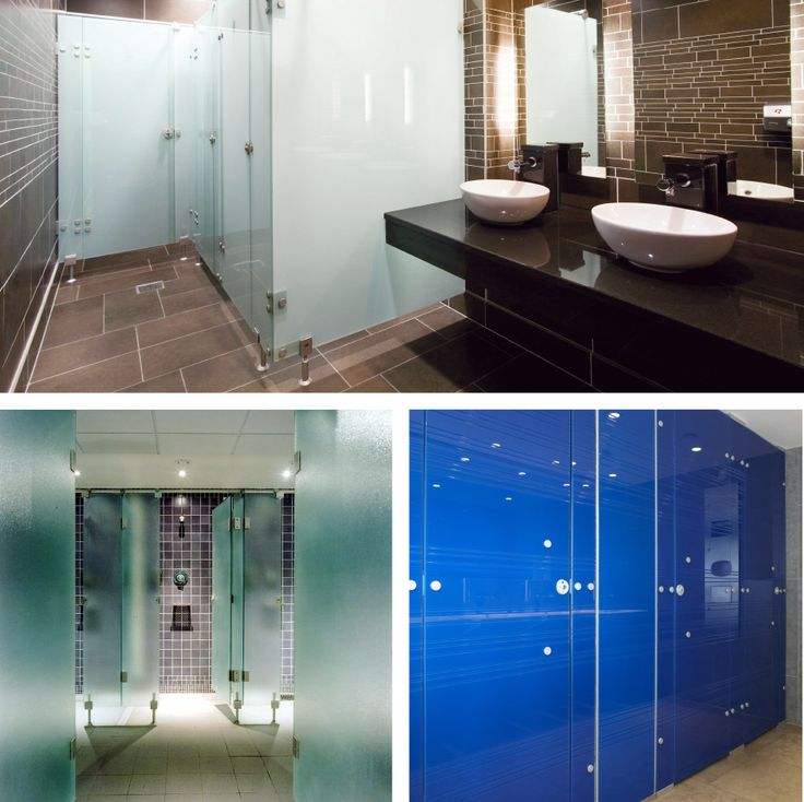 Bathroom Partition Glass Plans Stunning Decorating Design