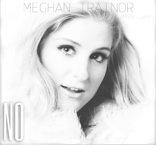 The Love Train Meghan Trainor: 632 Best Meghan My Girl. Images On Pinterest