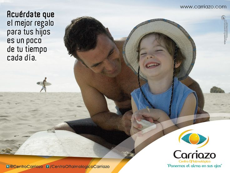 www.carriazo.com