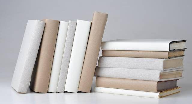 Tekla Könyvei – könyves blog: BORÍTÓLELEPLEZÉS | Diana Gabaldon – Őszi dobszó