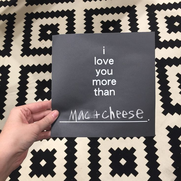Add instant inspiration with our collection of fun quotes and sayings. Printed on an peel-and-stick chalkboard and backed with a low-tack adhesive, so you can m