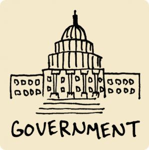 government, building, politics