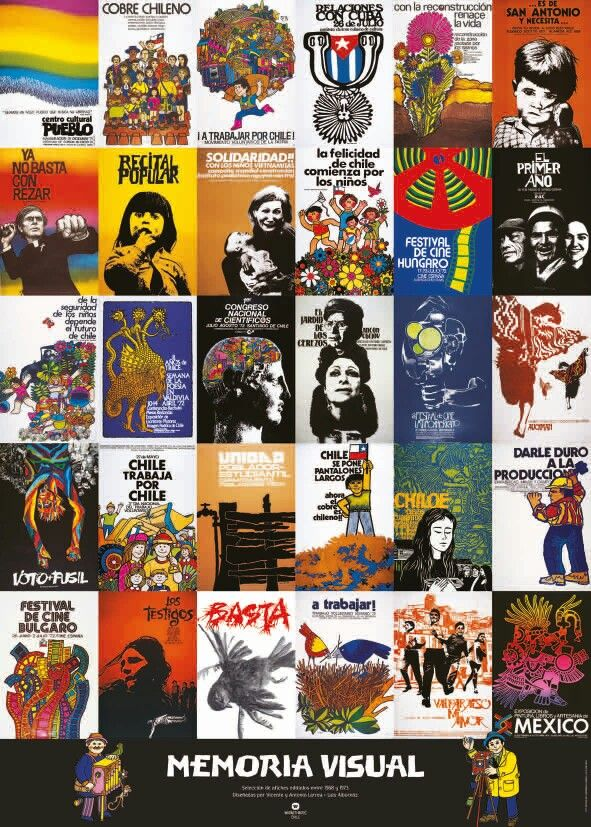 http://chile40yearson.org/press-release-60s-70s-chile-poster-exhibition/