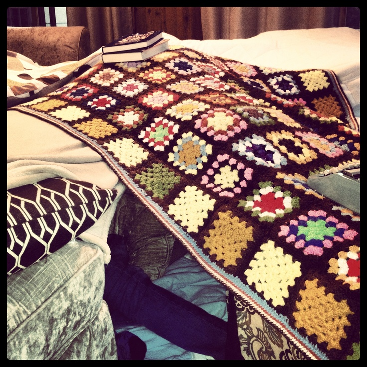 1000 Images About Blanket And Pillow Forts On Pinterest