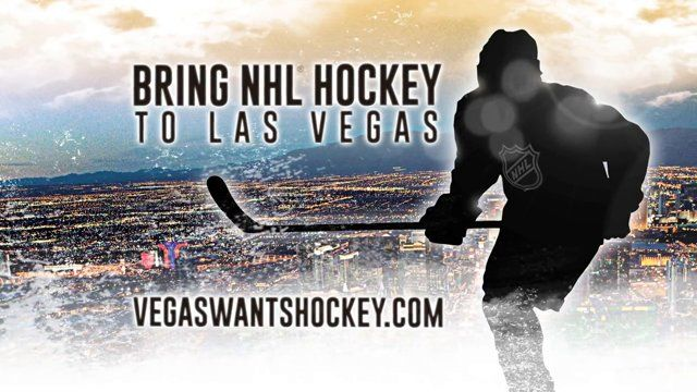 Rated i Creative teamed up with their client, AEG, to create an NHL TV spot during the Super Bowl Sunday in Las Vegas. The spot touted the possibility of NHL expansion in Sin City. Fans immediately took to Twitter spreading the message to 10s of thousands of followers as the news was picked up by major sports networks around the country.  The overwhelming response to the spot more than tripled projections driving viewers to the NHL Vegas website to sign up and show their support. With the…