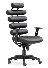 Height adjustable chair with unique aesthetics  http www officeworks co36 best Office Chairs images on Pinterest   Office chairs  Office  . Officeworks Chair. Home Design Ideas