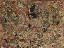 Sectarian violence - Wikipedia, the free encyclopedia