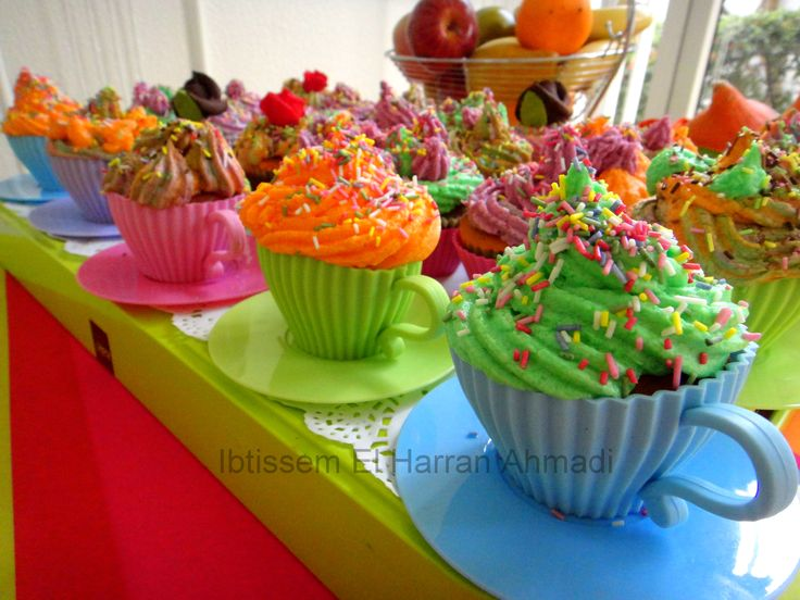 1000 ideas about menu halloween on pinterest halloween halloween costumes and recettes halloween - Cupcake Colorant Alimentaire