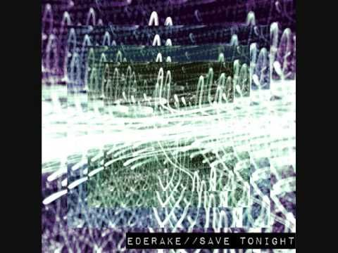 """Check out my brand new cover!   """"Save tonight"""" (Eagle Eye Cherry) Electro Pop Cover //  music and vocals: Teresa Moramarco  mixing and mastering: Gianni Nuzzi"""