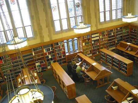 137 best Law School \ Beyond ♡ images on Pinterest School, Law - harvard law school resume