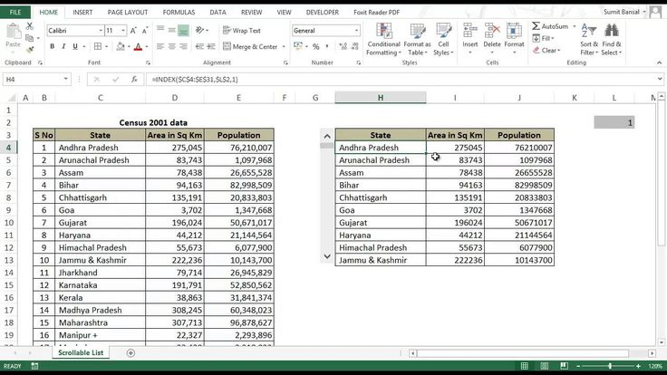 83 best Excel Videos images on Pinterest Computer science - Spreadsheet Software Programs