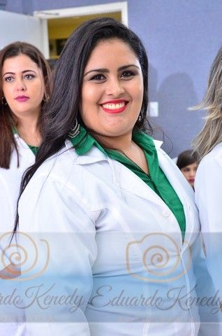 www.belafoto.com.br