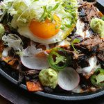 New Restaurants in Philly - Philly Restaurant Openings
