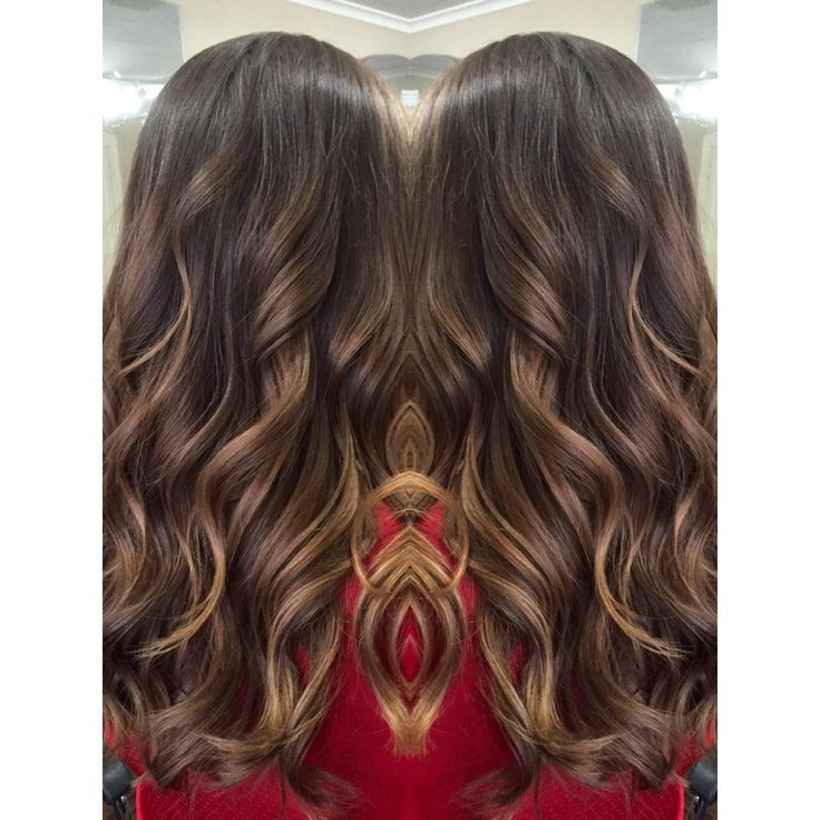 690 Best OMBR BALAYAGE Images On Pinterest  Hair Hairstyles And Strands